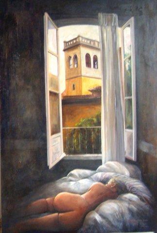 08 Sueños de Granada