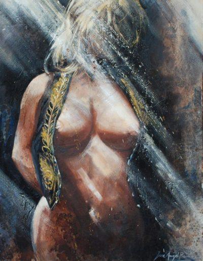 La Mujer y su Ser