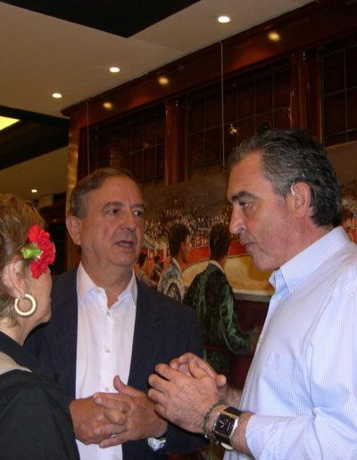 José-Ánge-y-Iñaki-Anasagasti-político