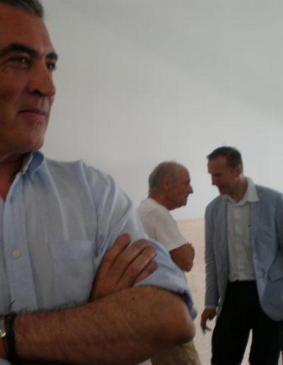 José-Ángel-Ántonio-López-y-Juis-Mayo