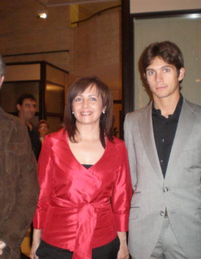 José-Ángel-Carmen-Oliver-y-Castella-torero