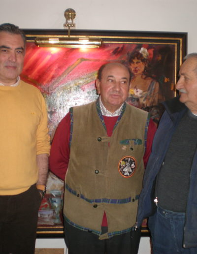 José-Ángel-Higinio-Olivares-Fillip-Monteagudo