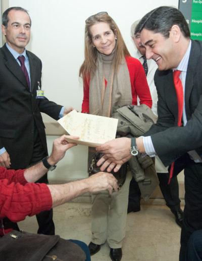 José-Ángel-José-Ignacio-Echániz-Infanta-Elena-
