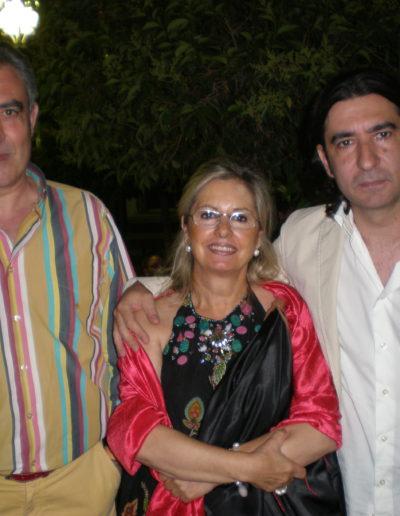 José-Ángel-Mª-José-y-Ángel-Antonio-Herrera-