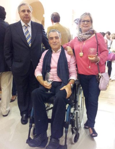 José-Ángel-Mª-José-y-Fernando-Martinez-de-Irujo