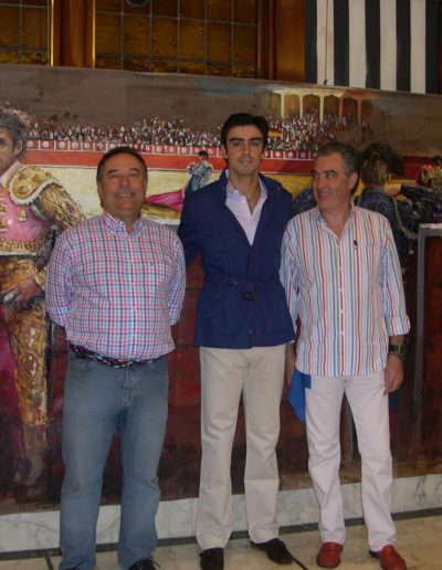 José-Ángel-Perera-y-Ángel-Calamardo