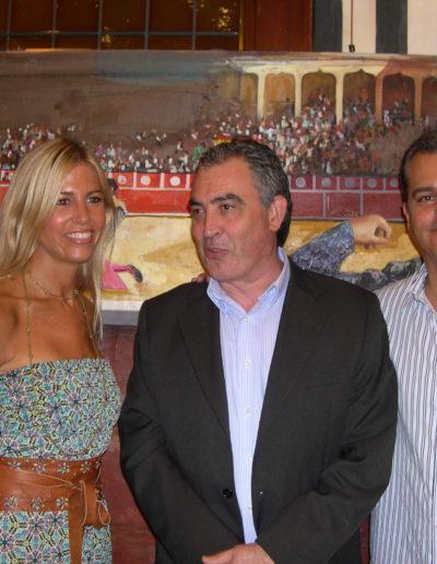 José-Ángel-Ramón-Garcia-y-Patricia-Cerezo