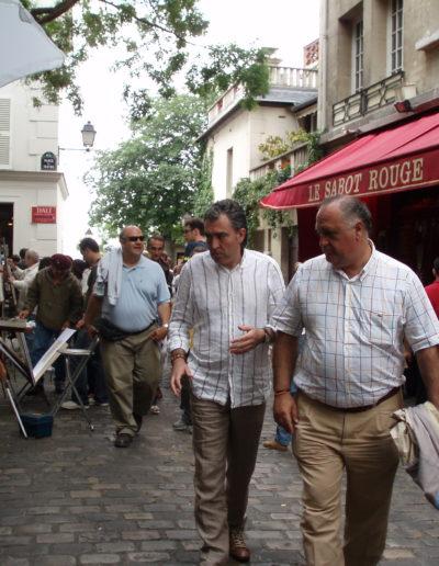 José-Ángel-y-Ángel-Copete-en-París