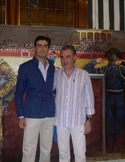 José-Ángel-y-Ángel-Perera-torero