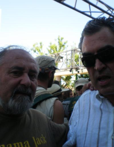 José-Ángel-y-Antonio-Manzanares-Palarea