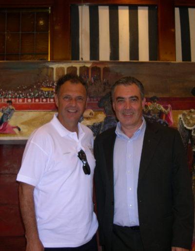 José-Ángel-y-Caparrós-entrenador-de-fútbol