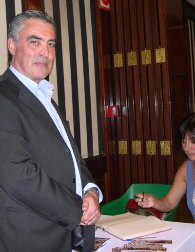 José-Ángel-y-Carmen-Martinez-Bordiú
