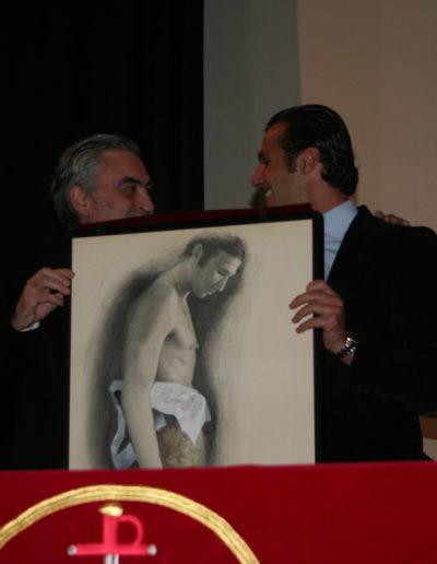 José-Ángel-y-David-Mora