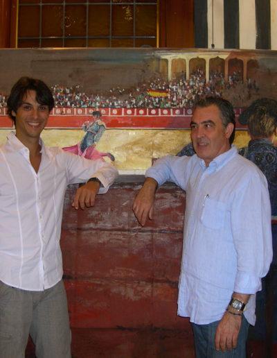 José-Ángel-y-Igor-Yebra-bailarín