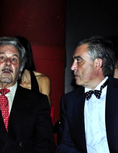José-Ángel-y-Luis-Sanguinoescultor