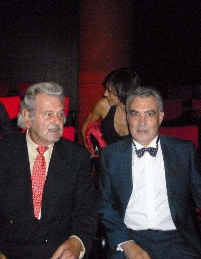José-Ángel-y-Luis-Shanguino-en-premios-VIANA