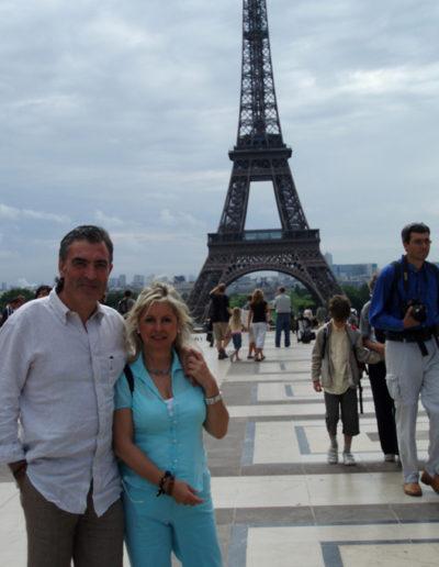 José-Ángel-y-Mª-José-en-París