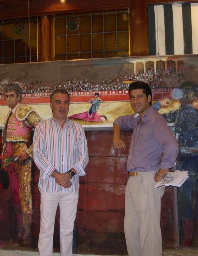 José-Ángel-y-Manuel-Caballero