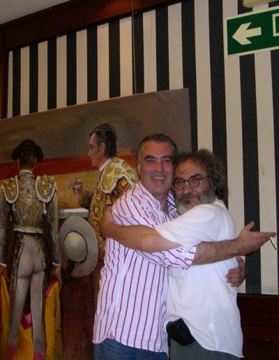 José-Ángel-y-Massimiliani-Tonelli