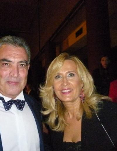 José-Ángel-y-Nieves-Herreros