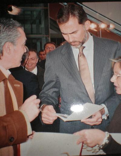 José-Ángel-y-Rey-Felipe-VI