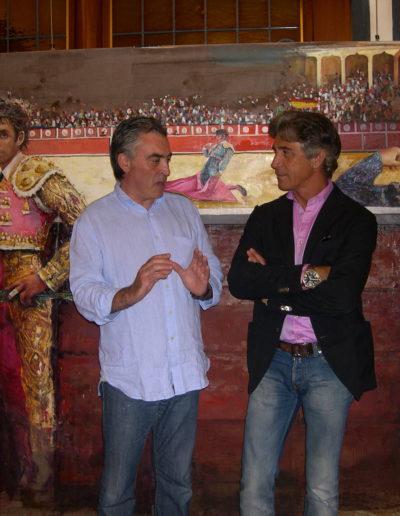 José-Ángel-y-roberto-Dominguez-torero