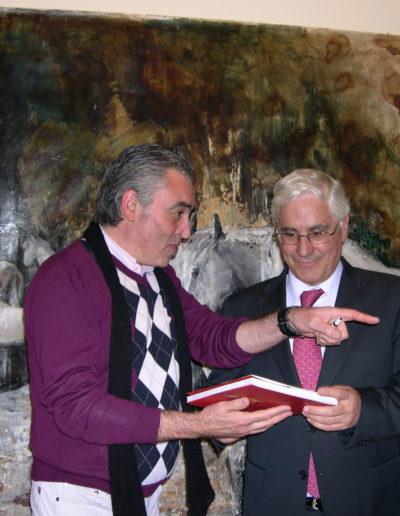 José-ángel-y-José-Maria-Barreda-político