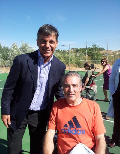 José-Angel-y-Emilio-Sanchez-Vicario